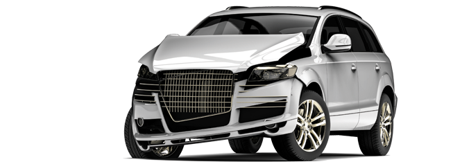 Car Parts Used Cars For Sale And Automotive Salvage In Prescott Valley Az And Flagstaff Az U Pick It Az